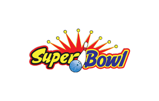 Super Bowl Family Fun Center
